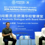 Amina Crisma: Un segno dei tempi. Zuckerberg a Pechino parla cinese
