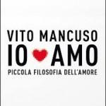 Vito Mancuso: Il patto mancato tra amore sacro e amor profano