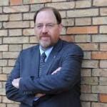 James Kenneth Galbraith: La fine della normalità