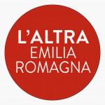 Mauro Zani: Perché domenica vado a votare e voterò l'Altra Emilia Romagna