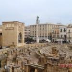Carlo Formenti: Una ricerca su come funziona il potere a Lecce