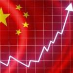 Vincenzo Comito: La Cina e il Pil sottovalutato