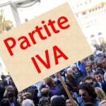 Roberto Ciccarelli: I nuovi poveri sono gli autonomi a partita Iva