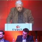 Marco Revelli: Cambiare l'Europa per salvare l'Italia