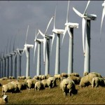 """Nello Rubattu: L'energia eolica sarda e i regali di """"Sblocca Italia"""" alle multinazionali"""