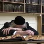 Religions for peace: Uccidere persone in preghiera abusando del nome di Allah. Esiste blasfemia più grande?