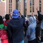 Lettera rifugiati del Centro Tor Sapienza (Roma):  costruire una nuova vita insieme agli italiani
