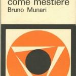 Alberto Cini: Arredamenti letterari in balia di Munari e Stevenson