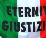 Loris Campetti: Eternit. Come si prescrive la giustizia