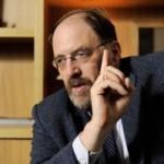 John Kenneth Galbraith : Tre interviste su Disuguaglianza e instabilità