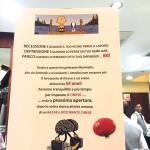 Alessio Chen: A Roma, in un bar del centro, insofferenza razziale nei confronti della comunità cinese