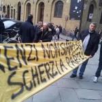 Chiara Benassi, Niccolò Durazzi: L'attacco di Renzi ai sindacati. Cosa dicono i fatti