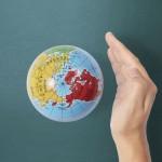 Gavino Maciocco, Francesca Santomauro: La salute globale. Determinanti sociali e disuguaglianze