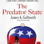James Kenneth Galbraith: Intervista sullo Stato predatore (2008)