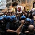 Nadia Urbinati: La guerra è persa, la rabbia è rimasta. Come spiegare i recenti episodi di violenza in Italia