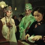 Otto film di Xie Jin al Lumière di Bologna dal 5 al 9 novembre