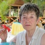 Adriana Cavarero: Il corpo della donna, la differenza sessuale, il femminicidio