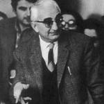 Carlo Doglio nel centenario della sua  nascita