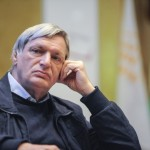 Don Luigi Ciotti: Corruzione e mafia. Due facce della stessa medaglia