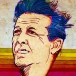 Sergio Caserta: Enrico Berlinguer, un mito