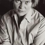 Luisa Muraro: La lingua dell'esistenza. Il percorso di Iris Murdoch