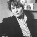 Luisa Muraro: La schivata. Una introduzione a Iris Murdoch filosofa