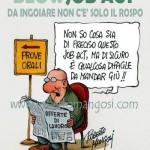 Paolo Pini: Il Jobs Act contro lavoro e diritti
