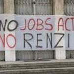 Luciano Gallino: Il Jobs Act? Una pericolosa riforma di destra