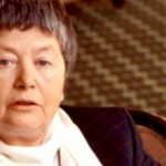 Luce Irigaray: Senza differenze sessuali l'umanità non ha futuro