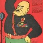 Carlo Smuraglia: La leggenda del fascismo mite