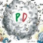 Roberto Dall'Olio: Poesia aperta per il PD