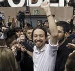 Curzio Maltese: Seguiamo la stella di Podemos