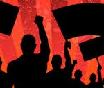 Loris Campetti: 12 dicembre 2014. Lo sciopero generale e la dignità dei lavoratori
