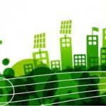 """Monica Frassoni: Un """"piano verde"""" per uscire dalla crisi"""