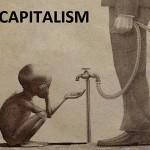 Bruno Giorgini: Il Capitale di Piketty