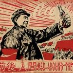 Vincenzo Comito: La nuova spinta del colosso cinese