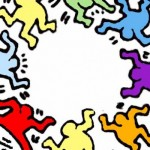 Antonio Zanotti: Quella voglia (latente) di cooperazione
