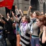 """Luisa Muraro: Chiusura delle rivista """"Via Dogana"""". Noi femministe distanti dalle donne"""