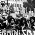 Luisa Muraro: Il femminismo è un campo di battaglia