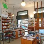La Libreria delle donne a Milano ha 35 anni