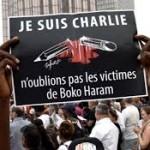 Arcivescovo Ignatius Kaigama:  Il grido della Nigeria, Niger e Cameron