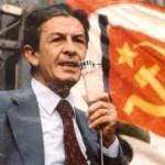 Gianni Rinaldini: Enrico Berlinguer e i suoi rapporti con il partito e il sindacato