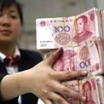 Vincenzo Comito: Le novità in Cina in tema di finanze