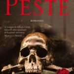 Vincenzo Colitto: Peste