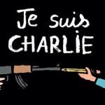 Bruno Giorgini: La guerra fascistoislamica colpisce il cuore di Parigi. Dodici morti alla redazione di Charlie Hebdo