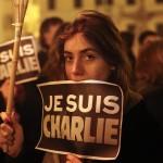 Annamaria Rivera: La civiltà di Charlie Hebdo, la barbarie del razzismo, dell'islamofobia, del nazionalismo
