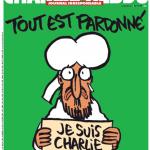 Marco Assennato: Quattro tesi sulla strage di Parigi