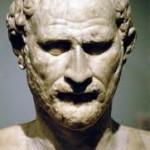 Filippomaria Pontani: Le ragioni di Demostene