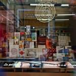 Bologna: Addio alla Libreria delle Moline. La libreria di Gregorio e Marta