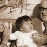 Sergio Caserta: Consigli per le prossime primarie